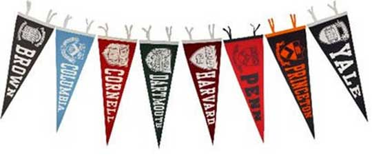ivy-league-collegesbanners--002-